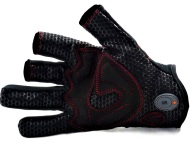 Framer grip gloves
